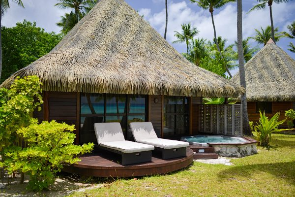 Beach Bungalow (5)