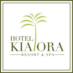 Hotel Kia Ora & Spa