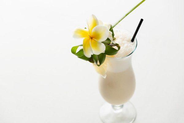 boisson2
