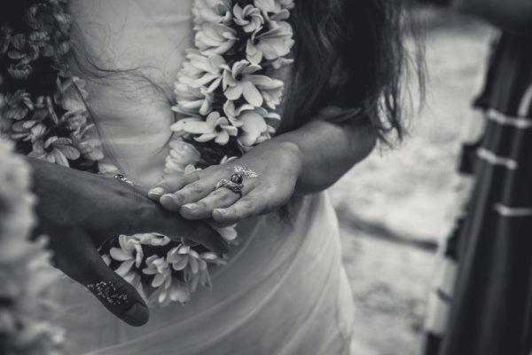 mariage-wedding-rangiroa-hotel-kia-ora