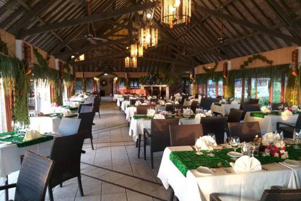 restaurant-rangiroa-hotel-kia-ora