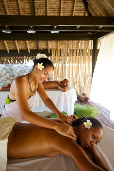 spa-couple-massage-kia-ora